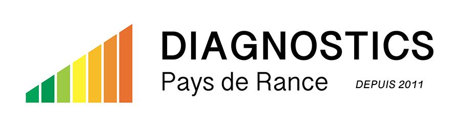 Dignostrics Pays de Rance